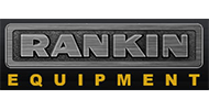 Rankin Equipment